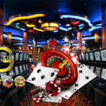casinoss